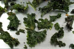 Aida-Mollenkamp-Roasted-Miso-Kale-Chip-Recipe