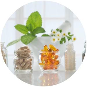 series3 herbal